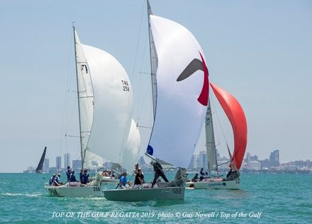 https://media.insailing.com/event/top-of-the-gulf-regatta-2021/image_1611301605808.jpg