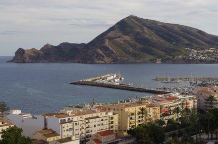 https://media.insailing.com/event/trofeo-la-almadraba-de-la-marina-2019/image_1573825898005.jpg