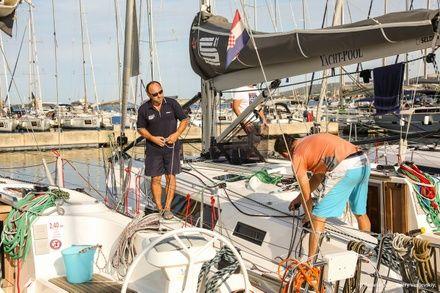 https://media.insailing.com/event/trofeo-la-almadraba-de-la-marina-2020/image_1580722011087.jpg