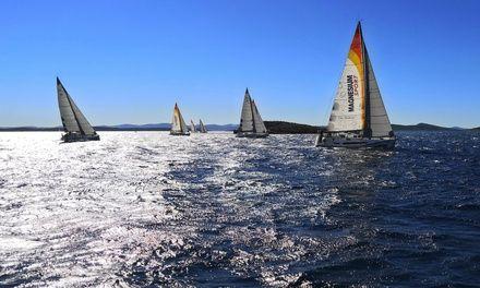 https://media.insailing.com/event/trofeo-la-almadraba-de-la-marina-2020/image_1580722011088.jpg