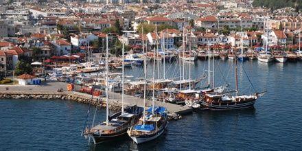 https://media.insailing.com/event/turkish-voyage/image_1615294654072.jpg