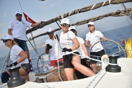 https://media.insailing.com/event/uchebnaya-flotiliya-v-bodrume/image_1596041840332.jpg