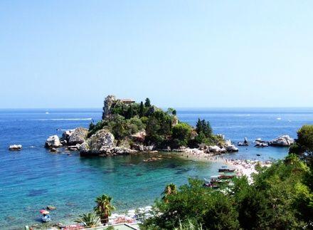https://media.insailing.com/event/uchebnyy-perehod-kashtela----neapol/image_1575274951119.jpg