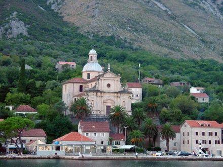 https://media.insailing.com/event/uchebnyy-perehod-malta----chernogoriya/image_1575296502373.jpg