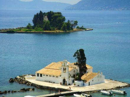 https://media.insailing.com/event/uchebnyy-perehod-rim----ostrov-kos/image_1575360003853.jpg