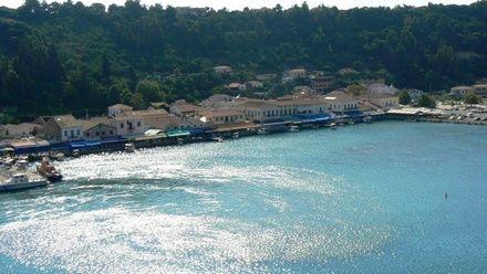 https://media.insailing.com/event/uchebnyy-perehod-rim----ostrov-kos/image_1575360003855.jpg