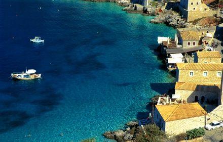 https://media.insailing.com/event/uchebnyy-perehod-rim----ostrov-kos/image_1575360003856.jpg
