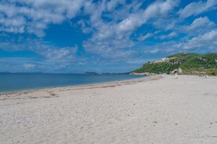 https://media.insailing.com/event/uchebnyy-perehod-rim----ostrov-kos/image_1575360003858.jpg