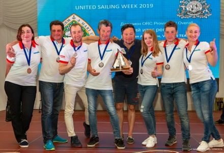 https://media.insailing.com/event/united-sailing-week-2020/image_1570818502957.jpg