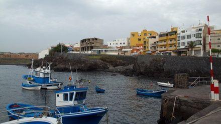 https://media.insailing.com/event/vesna-na-kanarah-4-ostrova-tenerife---la-gomera---la-palma---ierro-za-10-dney-310-nm/image_1580728482784.jpg