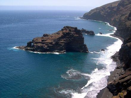 https://media.insailing.com/event/vesna-na-kanarah-4-ostrova-tenerife---la-gomera---la-palma---ierro-za-10-dney-310-nm/image_1580728482785.jpg