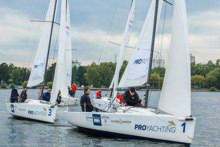 https://media.insailing.com/event/vvodnyy-kurs-yahtinga-dlya-novichkov-gals-weekend-training/image_1590564535961.jpg