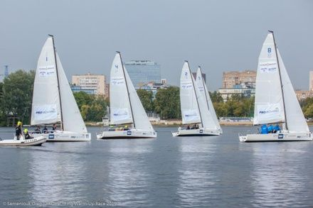 https://media.insailing.com/event/vvodnyy-kurs-yahtinga-dlya-novichkov-gals-weekend-training/image_1590564535963.jpg