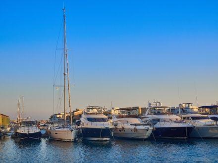 https://media.insailing.com/event/windfest-kipr---zakrytie-parusnogo-sezona-2019/image_1572939863135.jpg