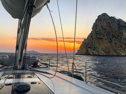 https://media.insailing.com/event/xxxi-jornadas-nauticas-pitiusas-2020/image_1580715012095.jpg