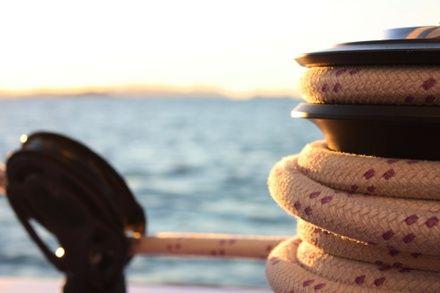 https://media.insailing.com/event/yachtmaster-coastal-iyt-course/image_1614163322747.jpg