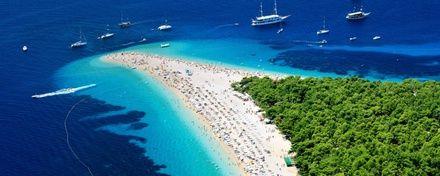 https://media.insailing.com/event/yaht-tur-ostrova-horvatii-2/image_1571920562922.jpg
