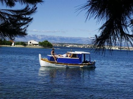 https://media.insailing.com/event/yaht-tur-ostrova-horvatii-2/image_1573149360885.jpg