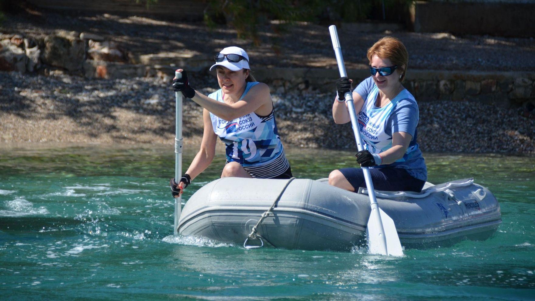 "A sailing tour ""Islands of Croatia"""