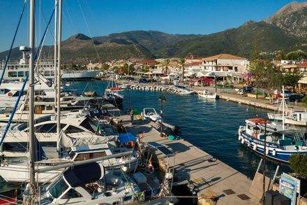 https://media.insailing.com/event/yahting-v-ionicheskom-more-po-grecheskim-ostrovam/image_1572452495077.jpg