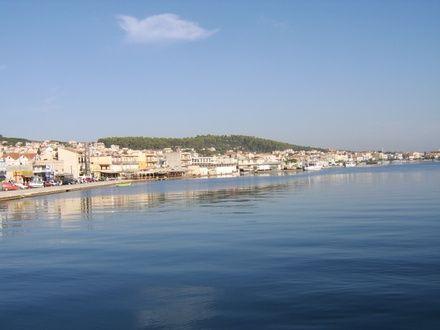 https://media.insailing.com/event/yahting-v-ionicheskom-more-po-grecheskim-ostrovam/image_1572452495079.jpg