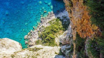 https://media.insailing.com/event/yahting-v-ionicheskom-more-po-grecheskim-ostrovam/image_1572452495081.jpg