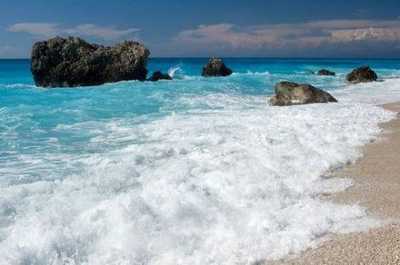 https://media.insailing.com/event/yahting-v-ionicheskom-more-po-grecheskim-ostrovam/image_1572452495083.jpg