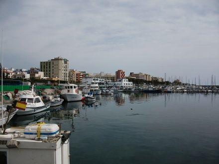 https://media.insailing.com/event/yuzhnaya-ispaniya---balearskie-ostrova/image_1581065850255.jpg