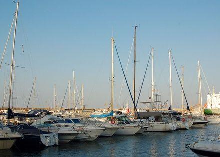 https://media.insailing.com/event/yuzhnaya-ispaniya---balearskie-ostrova/image_1581065850256.jpg