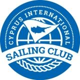 Cyprus International Sailing C