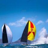Global Yacht R